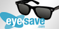 Eye Save Sunglasses