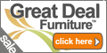 Great Deal Furniture