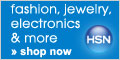 Home Shopping Network HSN