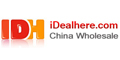 Ideal Here China Wholesale