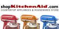 Shop Kitchen Aid