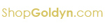 Shop Goldyn