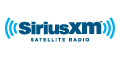 Sirius XM Satellite Radio