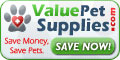 Value Pet Supplies
