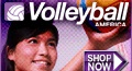 Volleyball America
