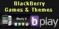 Bplay Blackberry Entertainment